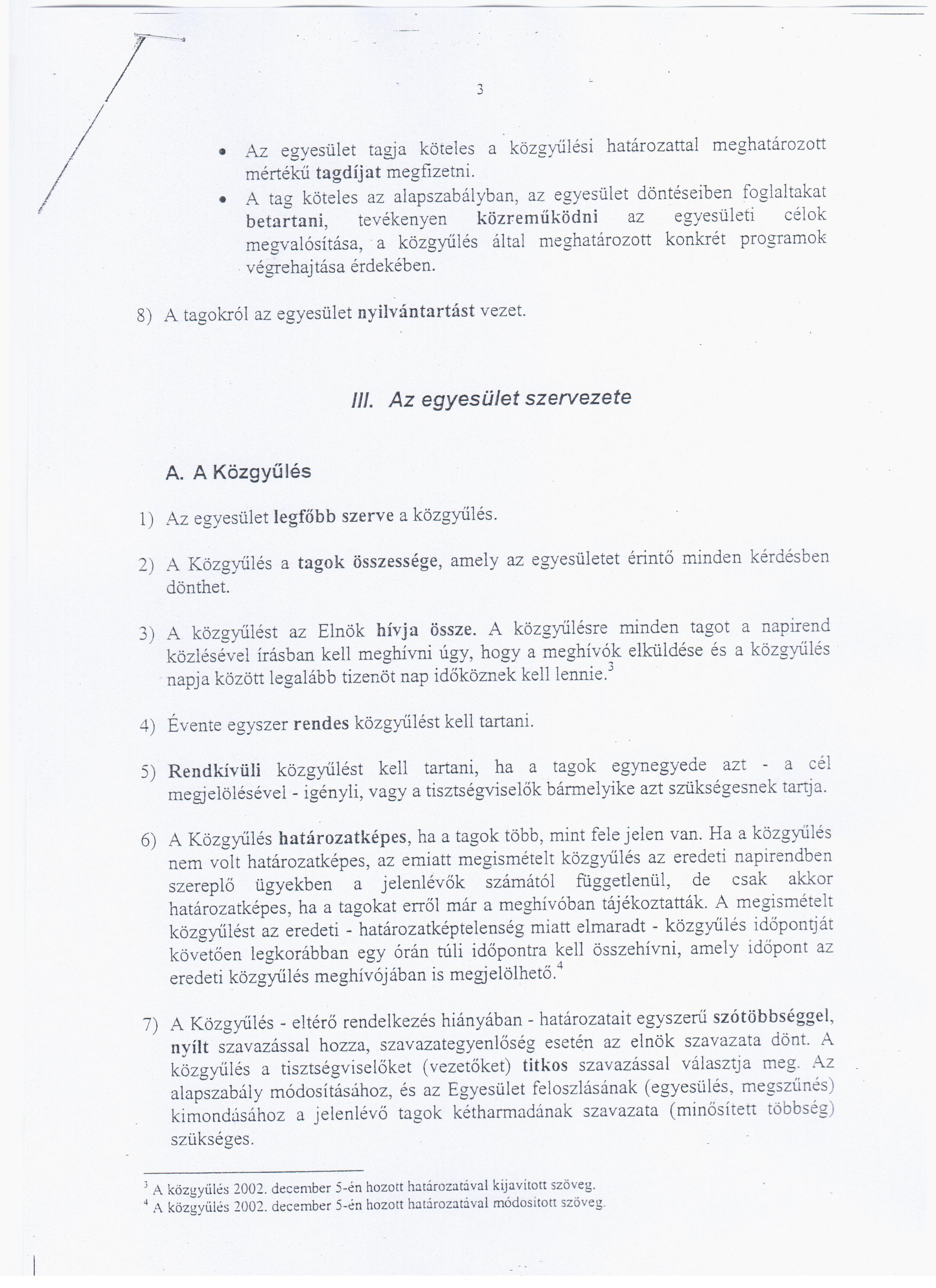3 oldal