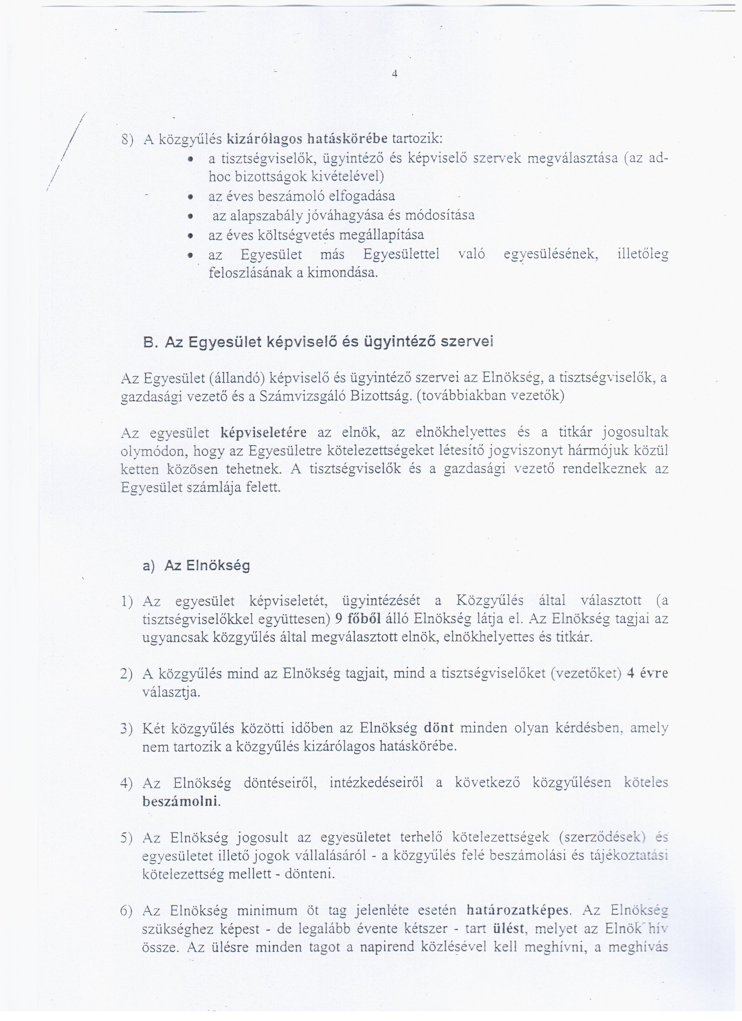 4 oldal