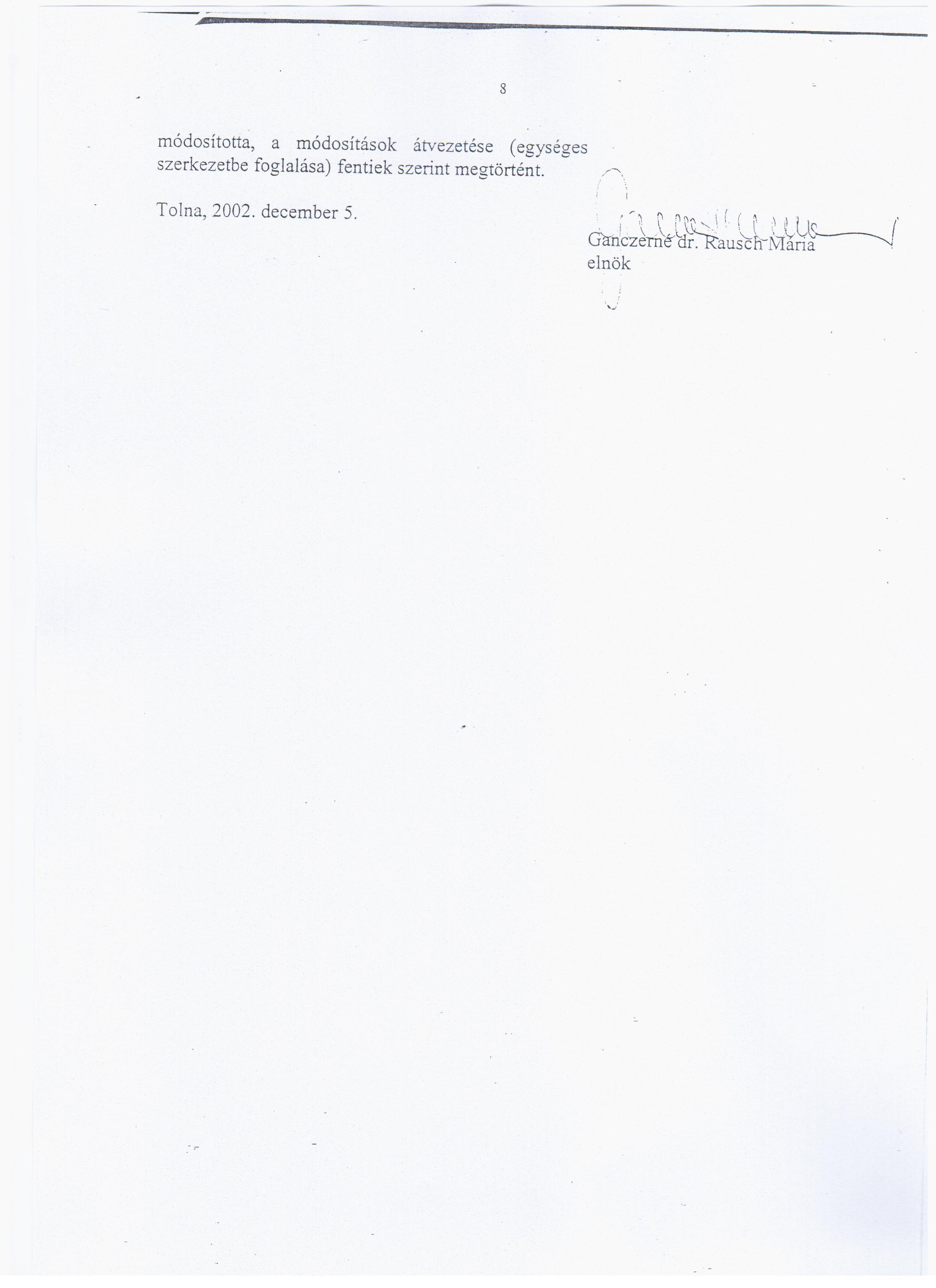 8 oldal